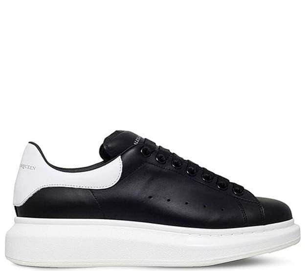 d24ae0c8a8ca Кроссовки — Купить кроссовки от 3290р. в интернет магазине ...