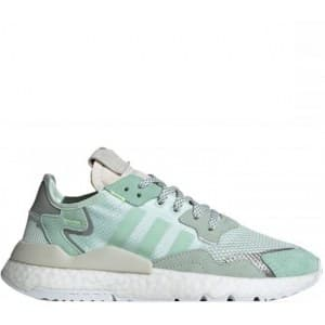 Adidas Jogger Turquoise (36-40) арт-13792